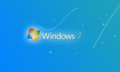 在使用电脑的过程中,提升系统的速度和性能是个老生常谈的话题,在win7图片