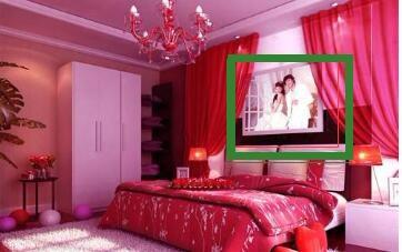成家怎么布置房间?图片