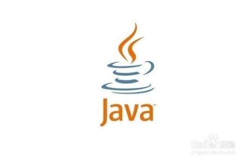 jdk官方网站下载安装教程(java编译器)