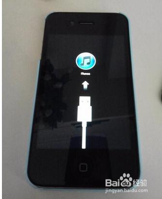 iphone5s骚扰后越狱未越狱状态v状态回到电话安卓图片