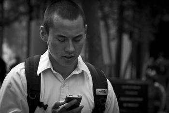 中学生排名手机的利与弊使用初中重点四川2015图片
