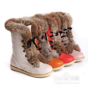 雪地靴哪个牌子最好_雪地靴哪个牌子好?如何选购雪地靴?