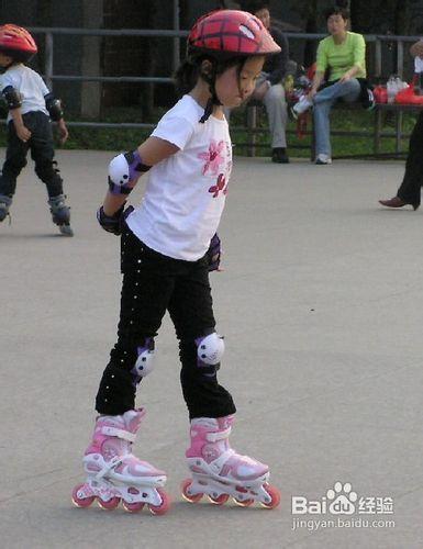 边溜冰边做爱_怎么样溜冰啊