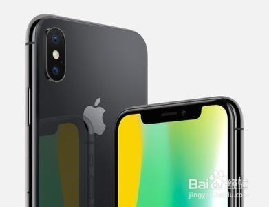 手机iphonex恢复录音安卓苹果微信记录通话图片