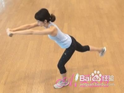 最简单最快的教程瘦视频运动教程瘦腿什么减肥减肚子有效瑜伽手臂图片