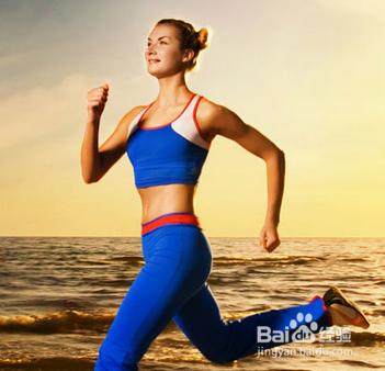 跑步减肥法_冬日如何正确跑步减肥