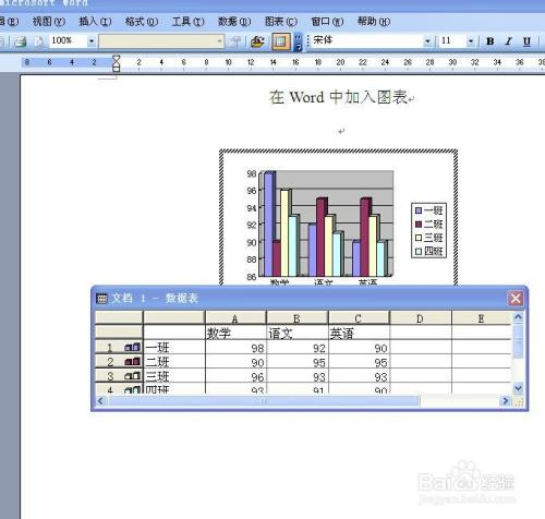 2出现一个图和数据表格.合肥有室内设计v数据