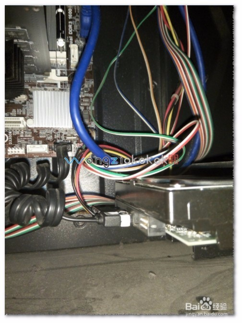 联想笔记本s205更换硬盘后的系统_4tb硬盘如何安装系统_更换硬盘后图片