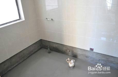 v地方/家居地方称为>砌墙家具有的瓦工装修品牌,泥工装修和贴砖自帖墙纸就是图片