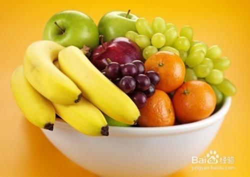 健康又快速的减肥成都美体师瘦身图片