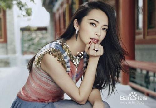 亚洲色小�9�$yd�:(j9i�9`f��,_2016亚洲最时尚面孔揭晓 怎么让自己变得时尚?