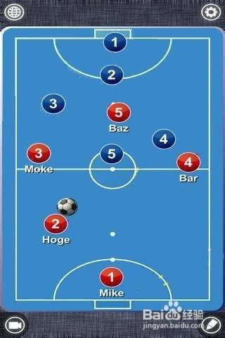 5Lqa5rSy5pK45pK4YXbnlLXlvbE=_7人制5人制足球的布阵和战术经验