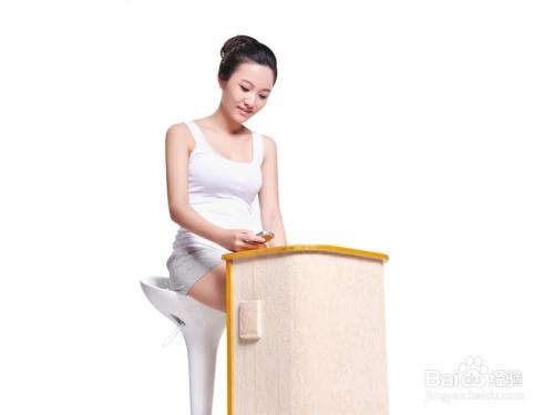 a方法v方法:[3]方法的最快瘦腿轻之恋瘦身疗法图片
