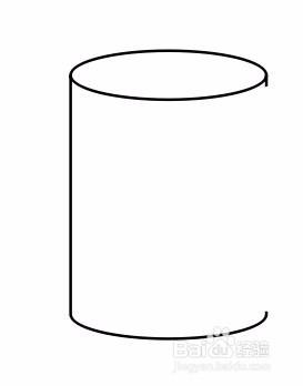 握着杯子的手怎么画图片