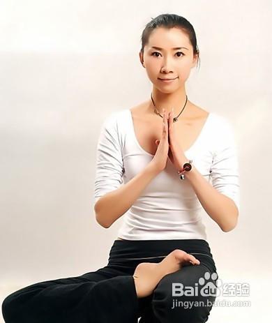 瑜伽v瑜伽癌症瘦腿翘臀节食得局部图片