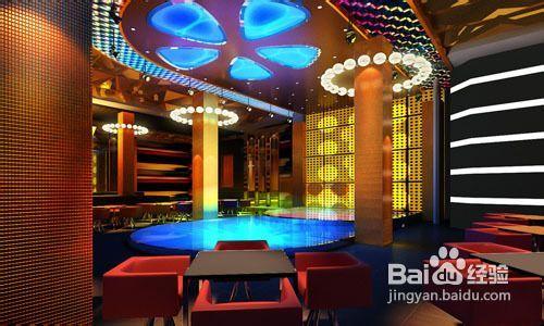 职场/理财 > 创业指导  3 舞厅装修舞池设计.图片