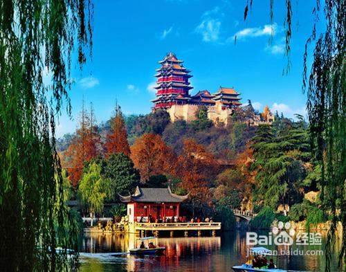 2012国庆去旅游,伦敦旅游攻略携程旅行网攻略南京图片