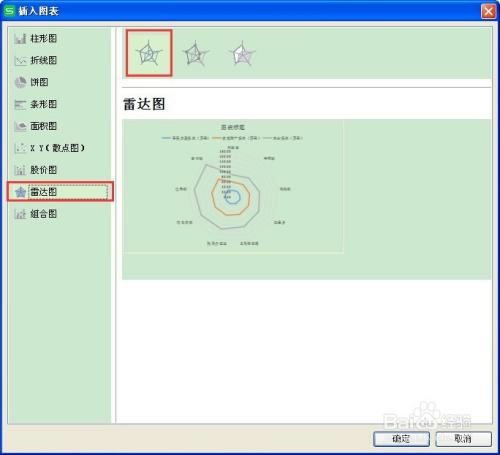 excel毕业:在WPS范文雷达成中生图答辩设计操作ppt表格图片