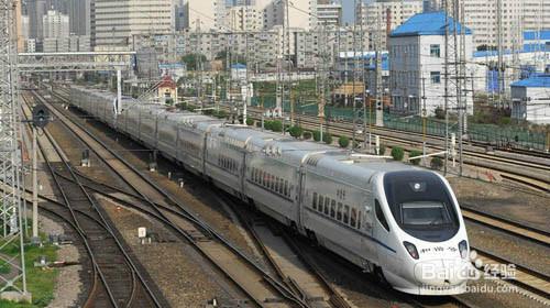 以法国阿尔斯通的pendolino宽体摆式列车为基础,但取消了装设的摆式