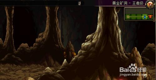 游戏/数码 游戏 > 网络游戏  2 dnf远古墓穴深处在哪里?