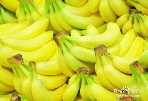 大香焦色5月_6 宿醉:香蕉奶色加蜜糖可以实时解酒.