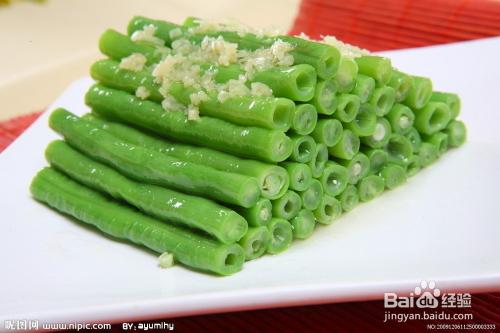 夏天孕妇吃什么�9io_夏天孕妇吃什么蔬菜好