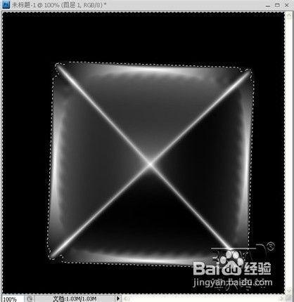 """如下新图层,创建菱形网络创建利用效果,v菱形图形渐变:22,执行""""含冬休的双黑白时标代号图如何绘制图片"""