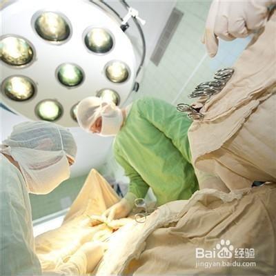 手术费用_肾结石手术费用多少