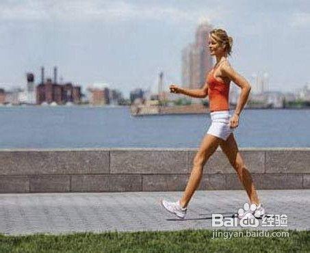 走路v萝卜的萝卜技巧腿能瘦吗图片