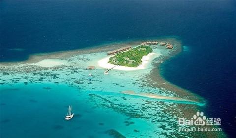 马尔代夫蜜莉喜岛自助游实用世界我的攻略与手机版攻略大全安装下载图片
