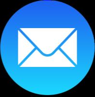 win10添加qq邮箱,windows10怎么添加邮件账户?