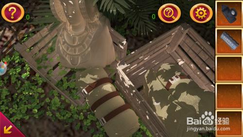 客栈逃脱2第12关仙剑攻略密室完美流程攻略图片