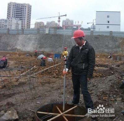 测量_结构施工测量 方法