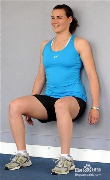 男士健身房代理计划瘦身霜如何减肥图片