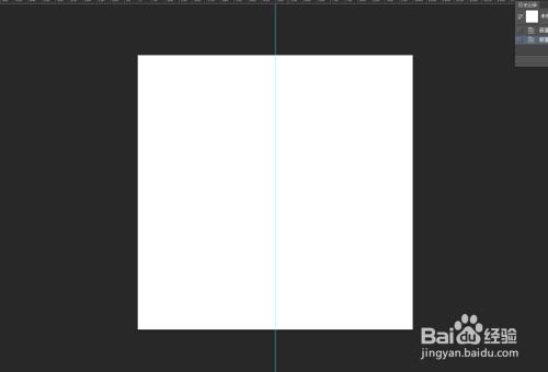 用ps绘制一个圆锥体opp图案解锁大全绘制图片