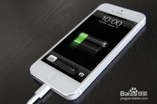 手机6死机苹果iphone6死机了设置声卡6苹果怎么重启苹果图片