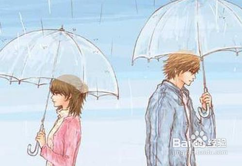 动漫孤单背影_动漫 卡通 漫画 头像 499_342