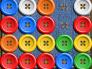 cut the buttons游戏攻略:[15]5*5第十六关