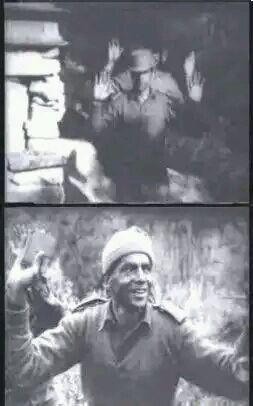 1962年中印战争_1962年中印战争