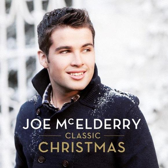 joemcelderry_【资源】joe mcelderry正版音乐资源贴
