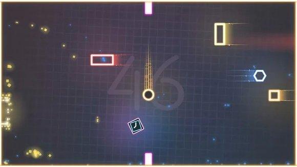《ding dong xl》是今日推出的一款飞常迷你的休闲游戏,游戏玩法是通