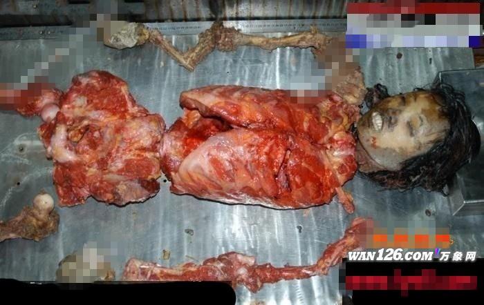 少女浴室自杀二十天_30楼 2011-04-01 02:20