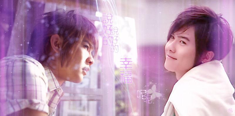 夏沫浅雨_31楼 2010-04-16 23:52