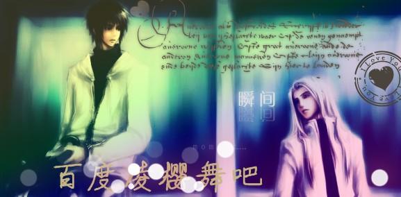花町物语游戏下载_1楼 2010-09-02 08:51