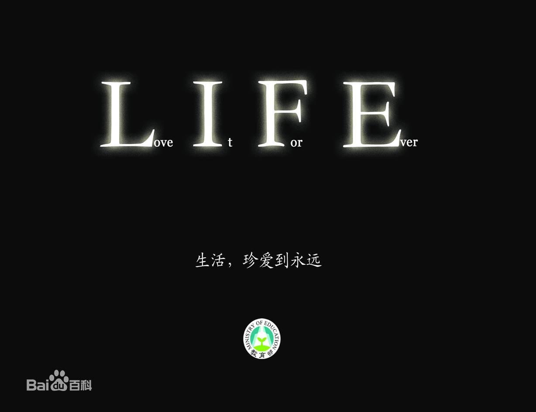 Life for Fenetre 1 3 2 3