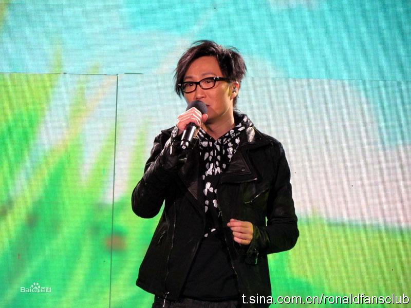 2011深圳卫视跨年音乐会