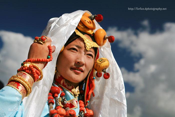 Lhasa style
