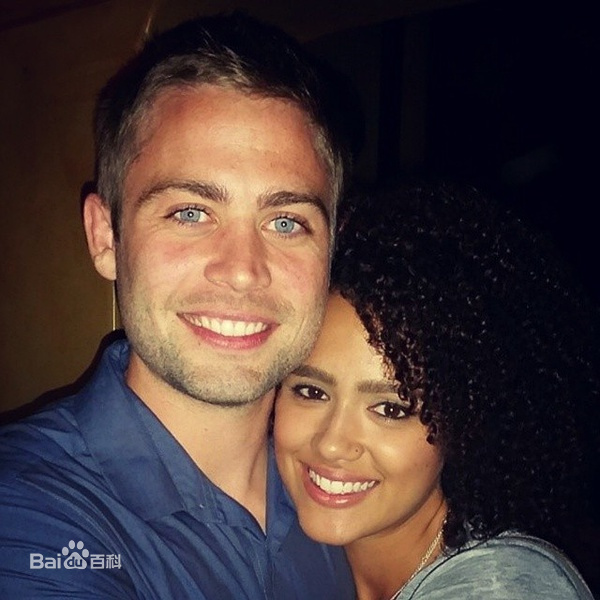 instagram for dating Virginia Beach