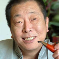 江篱_京都球侠(1987年谢洪导演大陆电影)_百度百科
