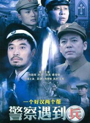 王琦(中国内地女演员)_百度百科